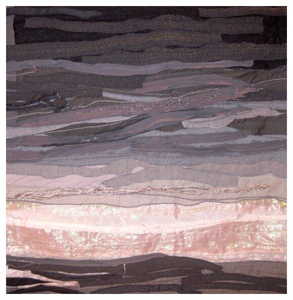 190_france patchwork