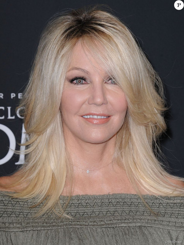 aout 2016 heather-locklear