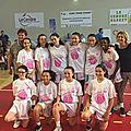 2018-06-10 U13F1 contre Aurillac (6)