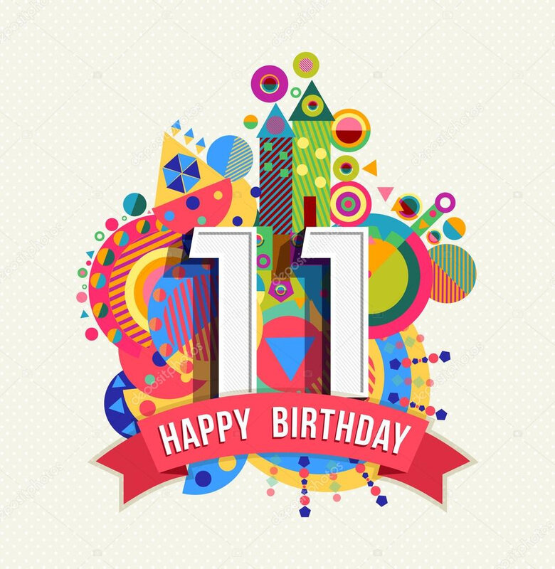 depositphotos_96183824-stock-illustration-happy-birthday-11-year-greeting