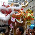 Nouvel An Chinois_France (4)