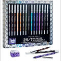 Urban decay 15th anniversary 24/7 eyeliner set