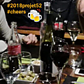 47 projet52 2018 - Cheers