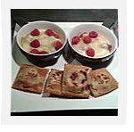 Raclette pour les filles : 100% girly