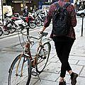 Looké, vélo_6868
