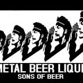 metal beer liquid_Son of beer_modifié-2