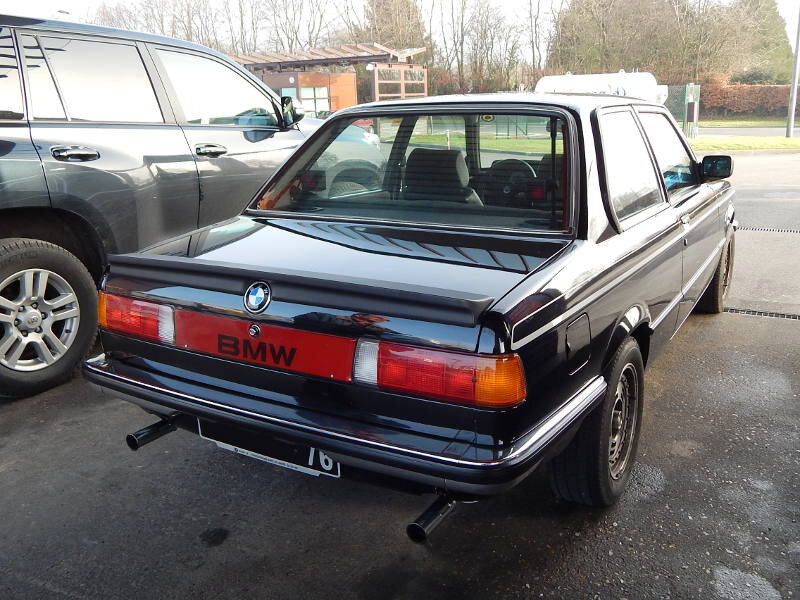 BMW323iE21ar1