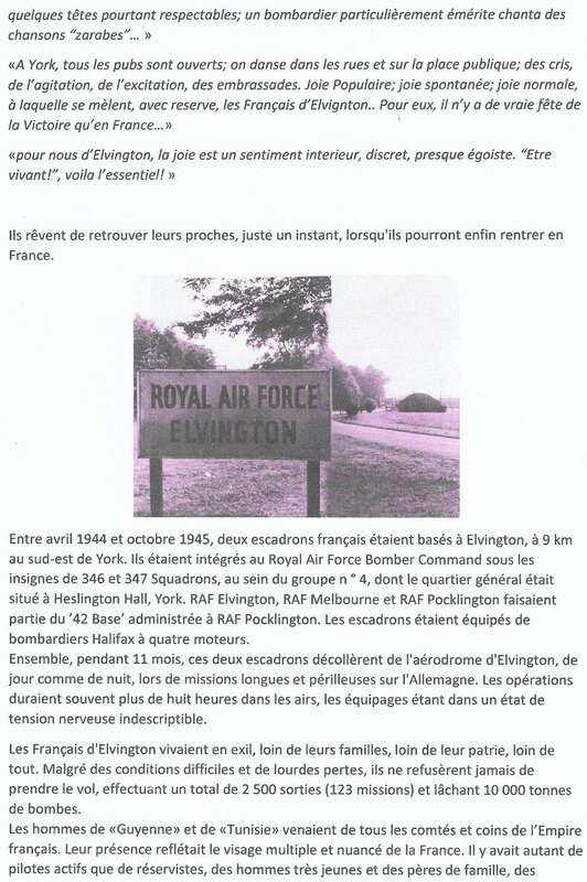 elvington Scan (6)