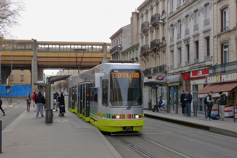311212_T1carnot2