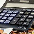 Consommation, simulez un crédit avant d'emprunter