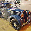 Fiat 508 CS Berlinetta MM_01 - 1935 [I] HL_GF
