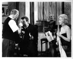lml-sc02-on_set-MM_with_cukor_montand-020-1
