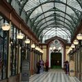 France_Galeries (23)