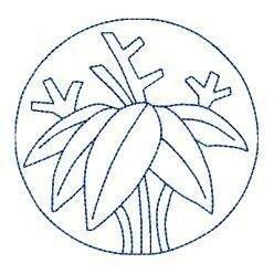 bamboo_medallion