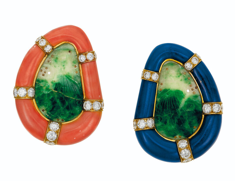 2020_NYR_18991_0265_000(carved_jade_coral_lapis_lazuli_and_diamond_earrings_jar090715)