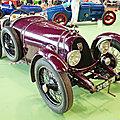 BNC 526 Monza_01 - 1927 [F] HL_GF