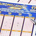 Magie pour gagner a la loterie qui fonctionnent | magie de loterie