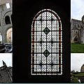 Windows-Live-Writer/Balade-Normande_11861/Abbaye Cerisy 3_thumb