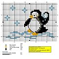 ATC Pingouin