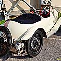 Bugatti 23 Brescia_07 - 1923 [F] HL_GF