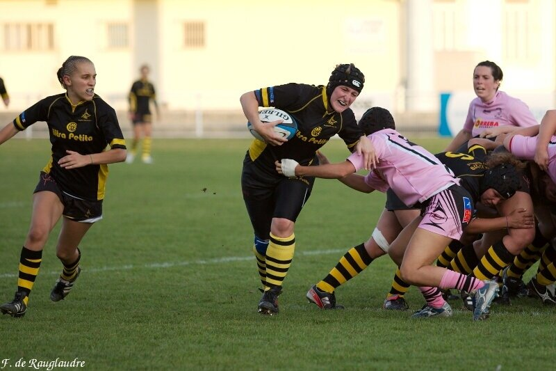 14IMG_2990T