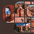 19a Bryce Canyon-double