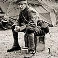100-253-1-NOUS ETIONS SOLDATS
