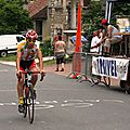 01 Romain Nazaret Franchelains 2ème