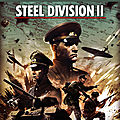 Test de steel division ii - jeu video giga france