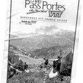 La Pass'Portes VTT 2007