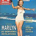 1993-08-21-tv_hebdo-manche-france