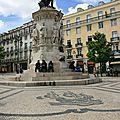 Lisbonne (003)