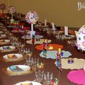 Table-25-ans-13
