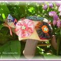 42- Miconnette tortue 02 : http://blog-de-miconnette.kazeo.com