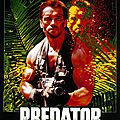 Predator(s)