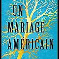 un mariage americain