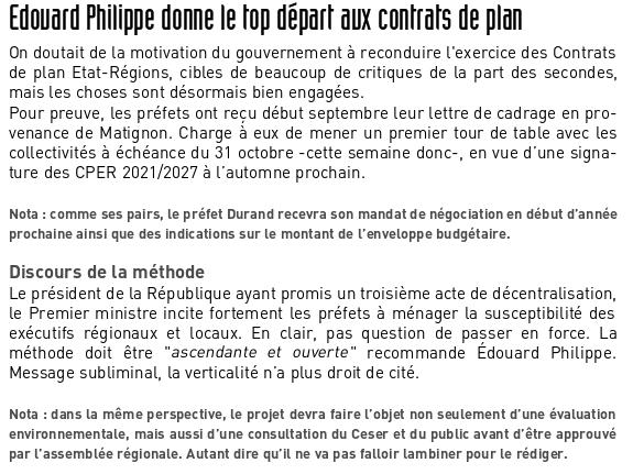 contrats de plan1