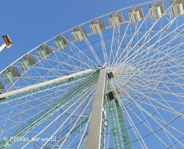 grande roue19_04_19