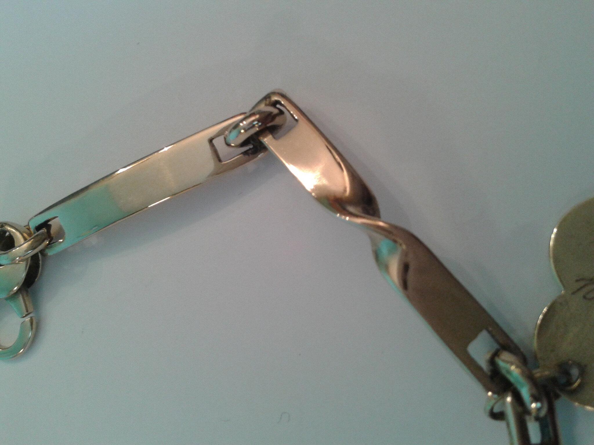 bracelet an te