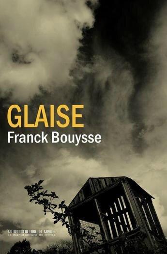 Le panier garni, rentrée 2017, littérature française