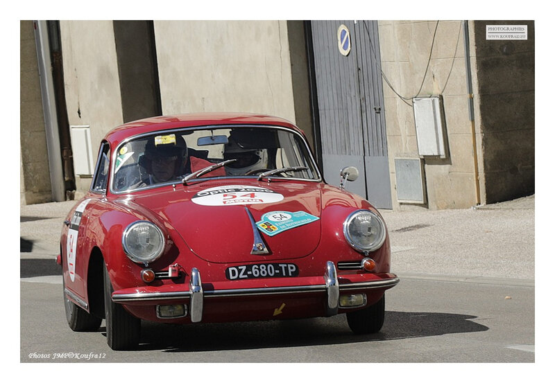 Photos JMP©Koufra 12 - Le Vigan - Tour auto 2020 - 54 - 04092020 - 0001