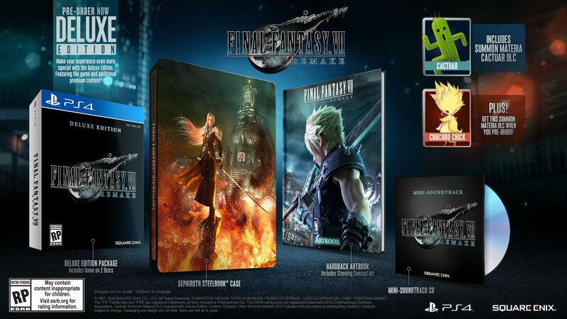 Final-Fantasy-VII-Remake_2019_06-10-19_010