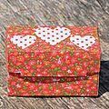 Boîte à cadeaux