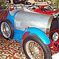 Bugatti 22 Brescia_03 - 1923 [F] HL_GF