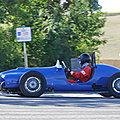 DB Panhard Racer 850cc_62 - 1952 [F] HL_GF