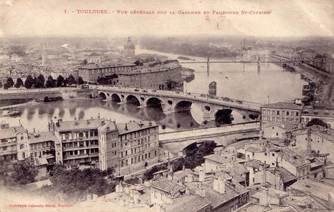 toulousecompress