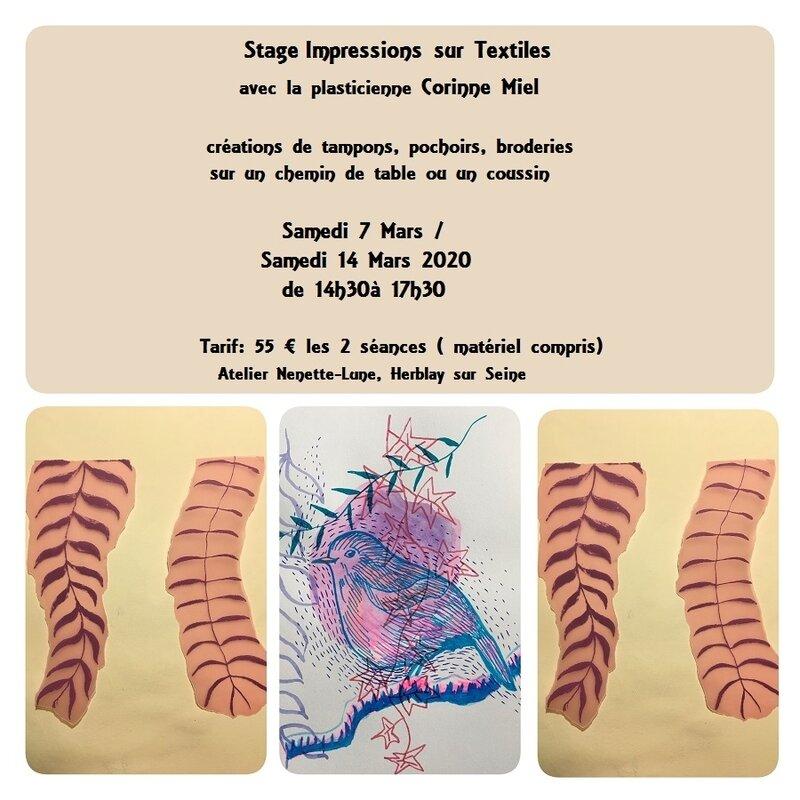 impressions textiles ok2 (1)
