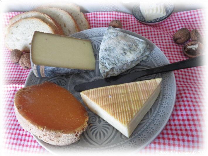 la boîte du fromager2