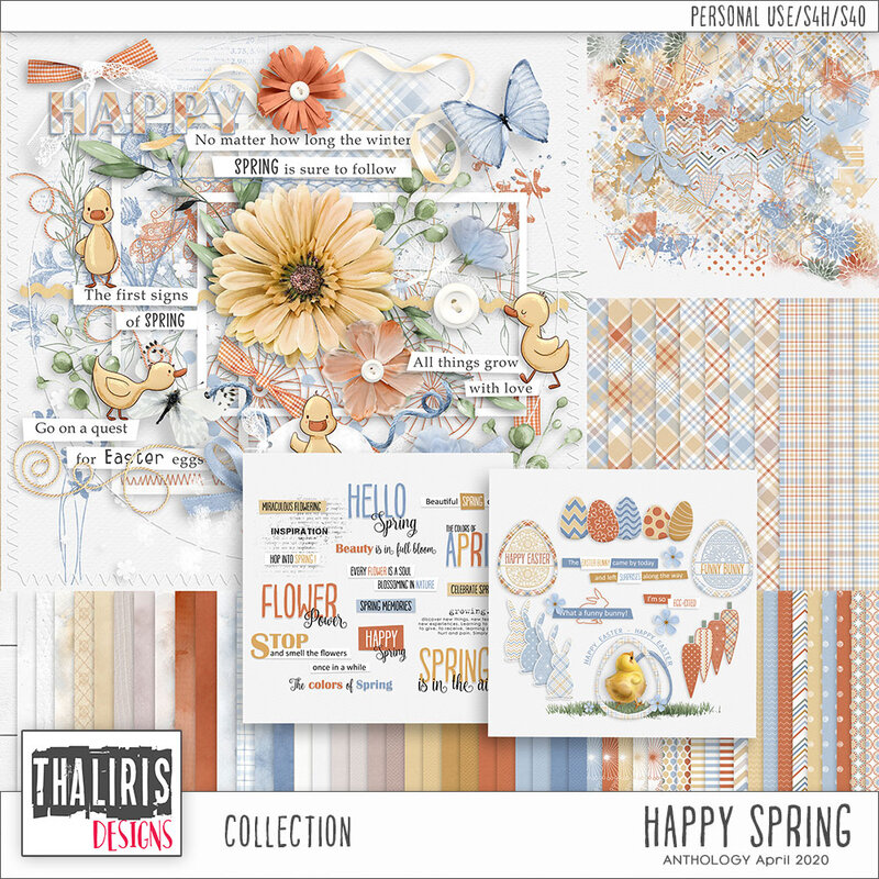 THLD-HappySpring-Collection-pv1000a