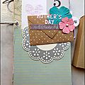 Mini Mother's day 02